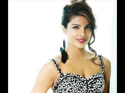 Video Shocking: Priyanka Chopra's property a part of a sex racket?-my review download in MP3, 3GP, MP4, WEBM, AVI, FLV January 2017
