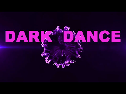 Plus Size Dresses Sexiest Women Dancing Open Dark Dance #3