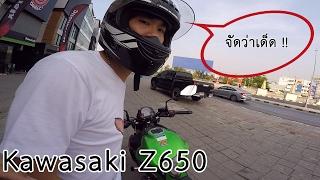627Z-ZmJTr8