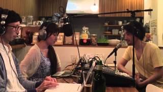2015.5.9放送分 ゲスト /市川愛さん