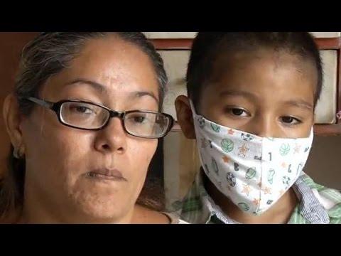 Βενεζουέλα: Σοβαρές ελλείψεις και στα φάρμακα