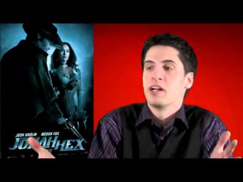 Top 10 worst movies of 2010
