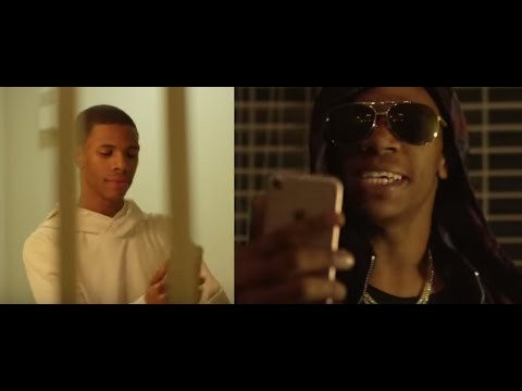 A Boogie Wit Da Hoodie – Macaroni [Official Music Video]
