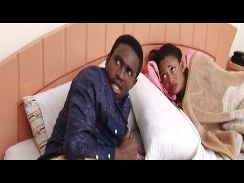 TAKAMA PART 2 Latest Hausa Film Original 2018#yahyadorayi