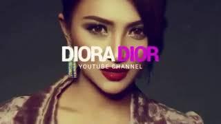 Nonton Hyper Sex   5 Ciri Ciri Cewek Hyper Sex  Ngintipin Diora Dior Film Subtitle Indonesia Streaming Movie Download