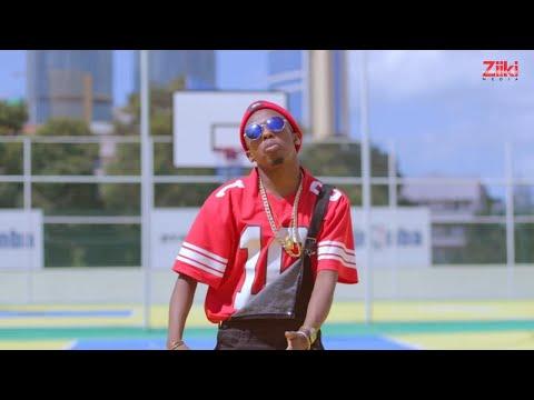 Dogo Janja - Kidebe (Official Video)