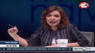 Video Mata Najwa - Politik Jenaka ( Part3 ) MP3, 3GP, MP4, WEBM, AVI, FLV Agustus 2018