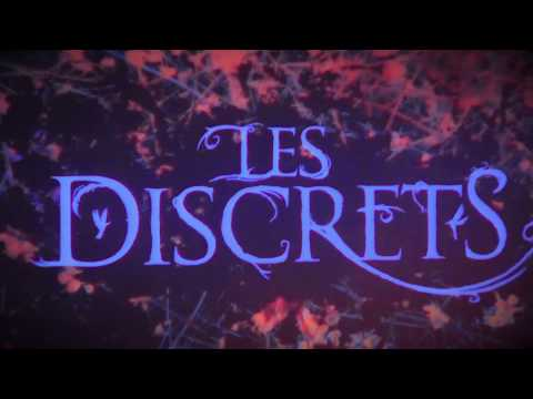 .@Les_Discrets live @Roadburnfest / @013 [video] #Roadburn #RB17
