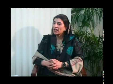 Video Ahsan Zia Sachian Gallan Farzana Raja Part 2 download in MP3, 3GP, MP4, WEBM, AVI, FLV January 2017