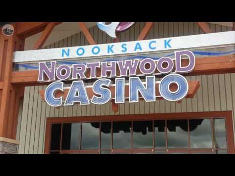 Northwood Casino remains even after feds ordered it to shut down