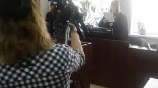 Николаев. Скандально известный Казимиров взят под стражу