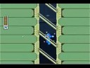 Mega Man X2 Playthrough: Intro Stage