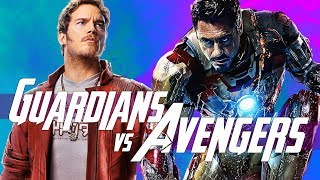 "OTHER MARVEL MCU VIDEOSSpider-Man Homecoming Post Credits & the Avengers Infinity Saga: https://youtu.be/Rd33ZTssJ5wAdam Warlock & Vision in Guardians of the Galaxy Vol. 3 & Infinity War: https://youtu.be/0a99Tl2VXJoAvengers Illuminati in Infinity War: https://youtu.be/uiKDwqdvxH810 Movies We Could See in MCU Phase 4: https://youtu.be/4JboNGKqTvEThanos Quest in the MCU: https://youtu.be/0YKA1CXgONsThor Ragnarok Thanos Hela & Surtur: https://youtu.be/yz3NSq9N_WMThe Defenders Villains & Mephisto Theory: https://youtu.be/6w80F7frOv8Villains of Thor Ragnarok & Infinity War: https://youtu.be/I7KLmDQxpA4Easter Eggs of Guardians of the Galaxy Volume 2 Vid: https://youtu.be/tYZKyG1qq94Captain America Civil War Concept Art Vid: https://youtu.be/ntO92ATIfBsMCU Playlist - All MCU Videos: https://www.youtube.com/watch?v=uiKDwqdvxH8&list=PLq422Njz9AlX_h6rPYqnCEmzuNgPWQEwhKinda Culty Twitter: https://twitter.com/KindaCultyMarvel Entertainment Channel for Official MCU Media: https://www.youtube.com/user/MARVEL/featured-Music by Fangweather""Copyright Disclaimer Under Section 107 of the Copyright Act 1976, allowance is made for ""fair use"" for purposes such as criticism, comment, news reporting, teaching, scholarship, and research. Fair use is a use permitted by copyright statute that might otherwise be infringing. Non-profit, educational or personal use tips the balance in favor of fair use."""