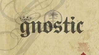 Gnosticism and Duality