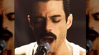 Video 6 Times The Bohemian Rhapsody Movie Lied To You MP3, 3GP, MP4, WEBM, AVI, FLV November 2018