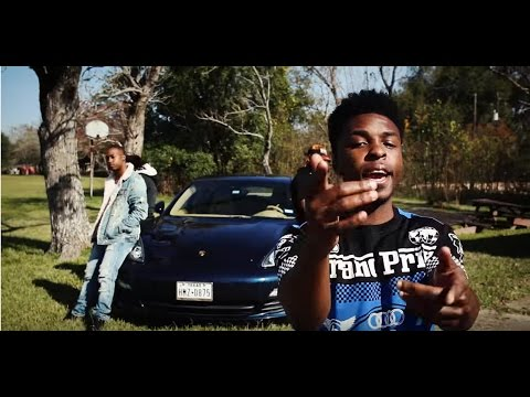 DJ Chose - Run It Up ft BeatKing (Music Video)