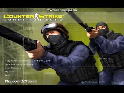 counter strike coundotion zero  hack  cd-key