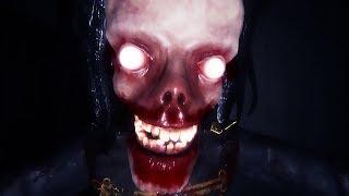 Escape the Ayuwoki: Steam Edition - Part 1