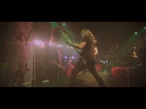 Discrepancies - Raising The Bar (Official Music Video)