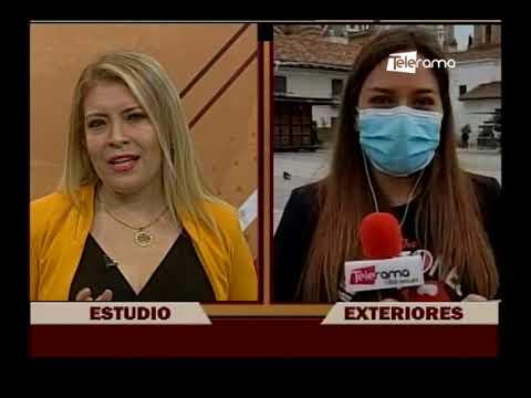Cuenca al Día 11-05-2021