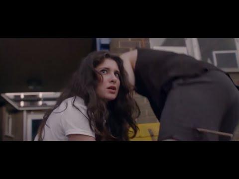 CUPID  2020 Trailer الفيلم كامل اسفل الفيديو بالوصف