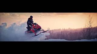 9. New 2016 Polaris® 800 PRO-RMK® 155 Available For Sale in Boulder, Colorado