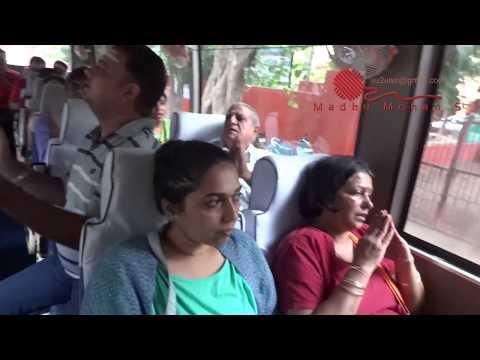Video Kailash Mansarovar Yatra English 01 download in MP3, 3GP, MP4, WEBM, AVI, FLV January 2017