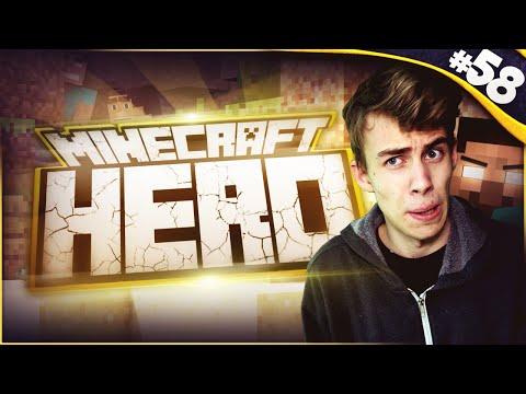 hero - WIĘCEJ ZIOMECZKU?! No to zostaw kciuka w góre, to tylko kilka chwil! ♥ ♢ KLIKOOOJ! ☛ http://blow.yt ♢ FEJSBUK! :D ☛http://facebook.com/minecraftblow ♢ INSTA! :) ☛ http://instagram.c...