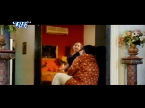 Video HD सामान पावर खोजता || Jobana Se Khela || Ba Kehu Mai Ke Laal || Bhojpuri Songs 2015 new download in MP3, 3GP, MP4, WEBM, AVI, FLV January 2017