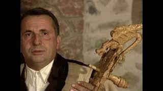 Muzikë Folklorike Xhirim Në Kullë Gllogjan 01