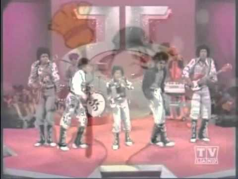 Jackson 5 Ultimate Christmas Collection Track 5 Frosty The Snowman