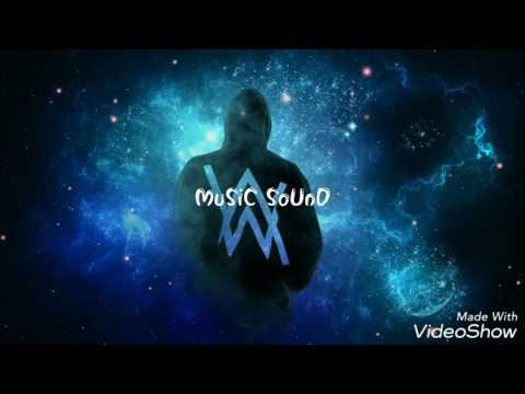 Alan Walker - Alone (Jack Wins Remix) ❤
