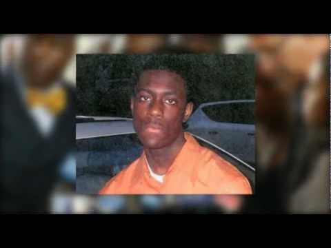 Police Investigate Rodney King's Sudden Death   ONN