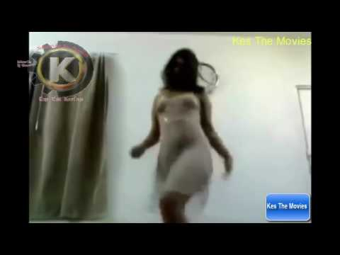Video Sexy Indian Hot Girl House Wives Video Dance Clip download in MP3, 3GP, MP4, WEBM, AVI, FLV January 2017