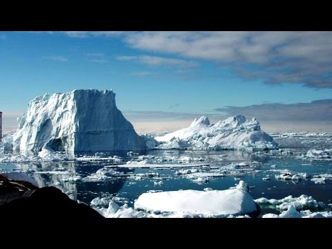 Top10 Recommended Hotels in Greenland, North America