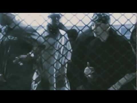 Eminem - Till I Collapse Ft. Nate Dogg [Music Video] [HD] (видео)
