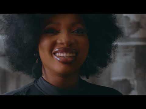 Gbewa official music video