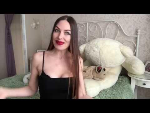 Наташа Краснова бьюти-богиня блог. Все вайны часть 2 - DomaVideo.Ru