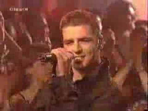 ����� Westlife - When You