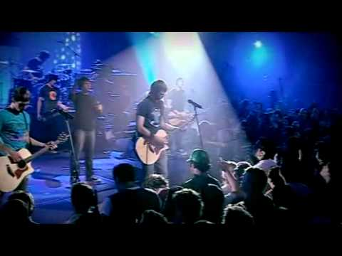 Hillsong United - 'Till I See You