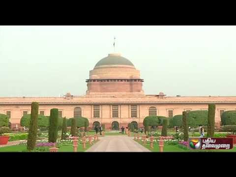 List-of-Khel-Ratna-Dronacharya-Arjuna-and-Dhyan-Chand-awardees--Details