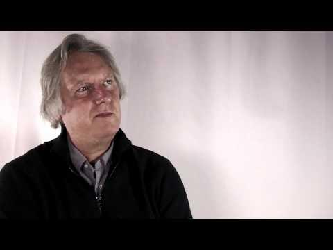 Steve Yarbrough, Schreiben, Literatur und Verlagswesen