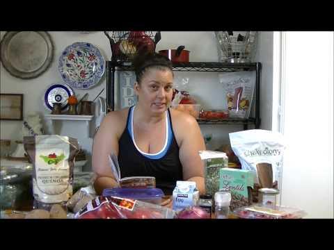 Focus T25 How to Meal Plan – Plus Size Weightloss PCOS