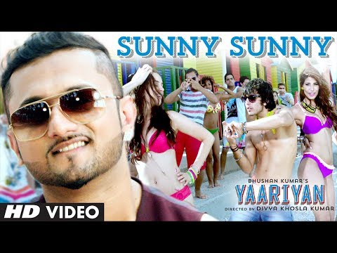 Video of New Honey Singh Ringtones