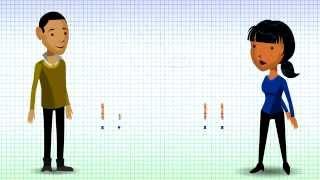 Genetics - Insertional Chromosomal Translocation