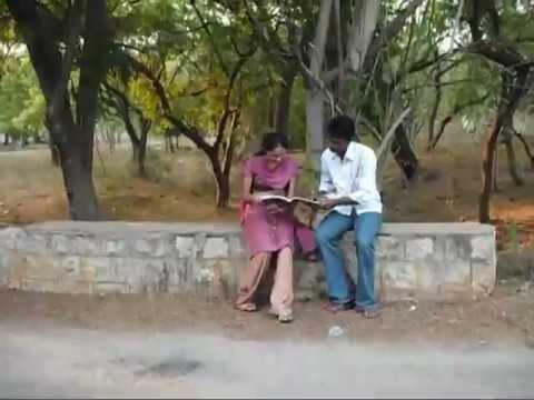 Video Friendship and love-A Telugu short film(snehithudu)-[HD] download in MP3, 3GP, MP4, WEBM, AVI, FLV January 2017