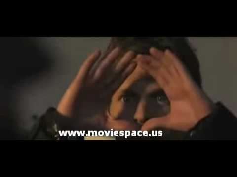 Dread 2009 New Official Trailer HD