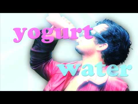 yogwa commercial