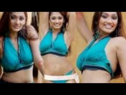 Upeksha Sri Lankan Actress - Hot