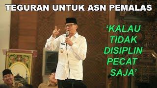 Video Gubernur Banten 'Perangi' ASN Pemalas MP3, 3GP, MP4, WEBM, AVI, FLV Mei 2019